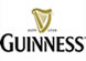 Our Clients | Guiness